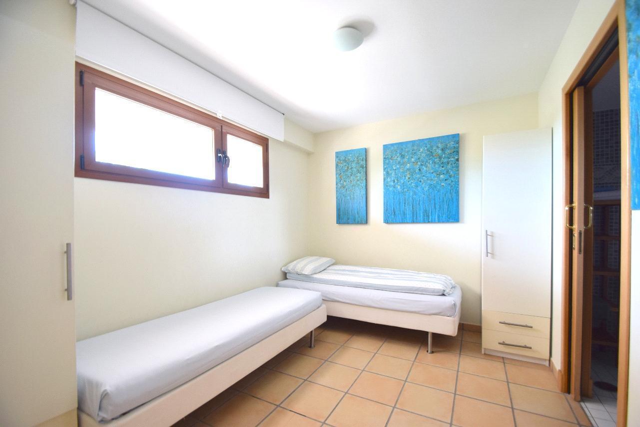 Apartamento en venta en Alfàs del Pí