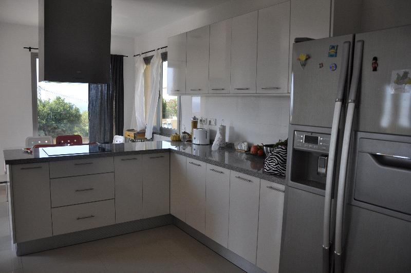 Chalet | Villa en venta en Altea, fantásticas vistas
