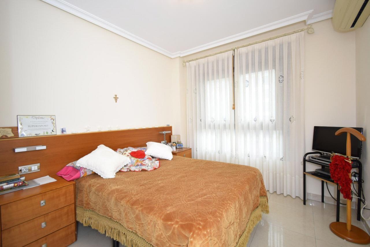 Apartamento en venta en Villajoyosa