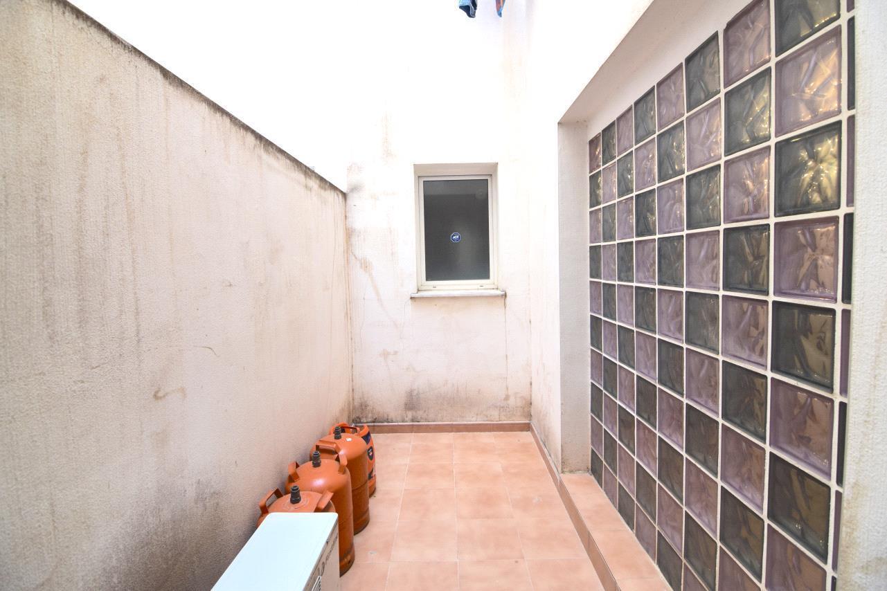 Apartamento en el centro de La Nucia