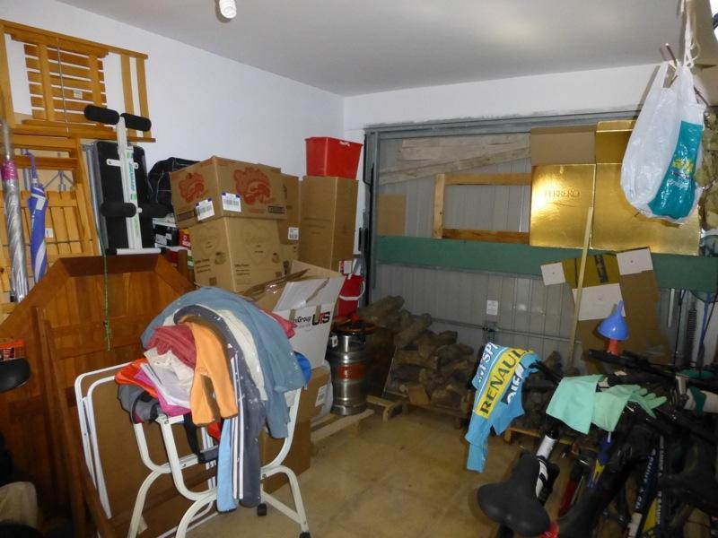 Chalet Pareado en La Nucia