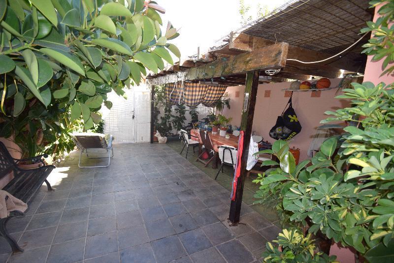 Bungalow en venta en Albir, céntrico en la zona Albir garden