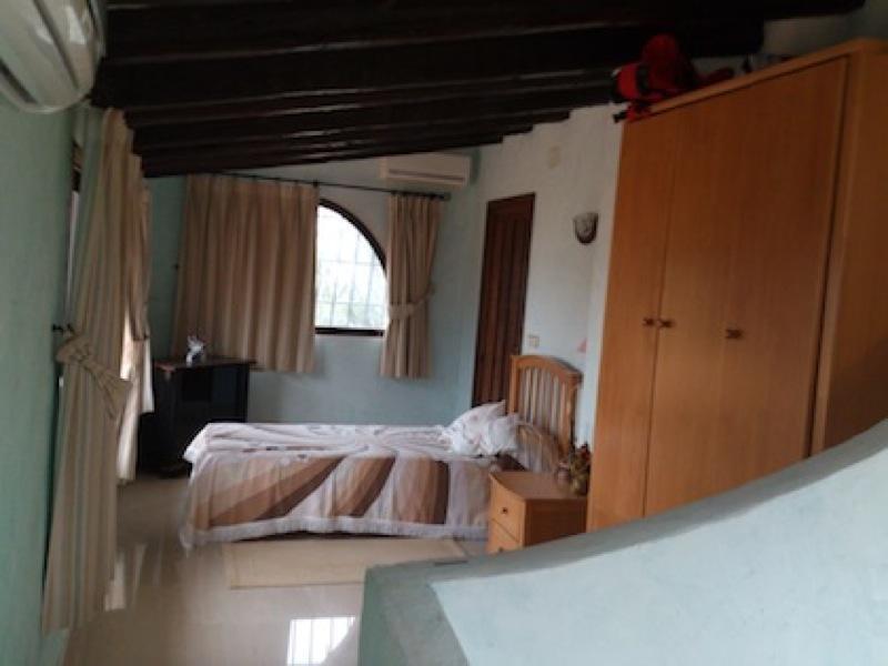 Chalet | Villa de lujo en Alfas del Pi