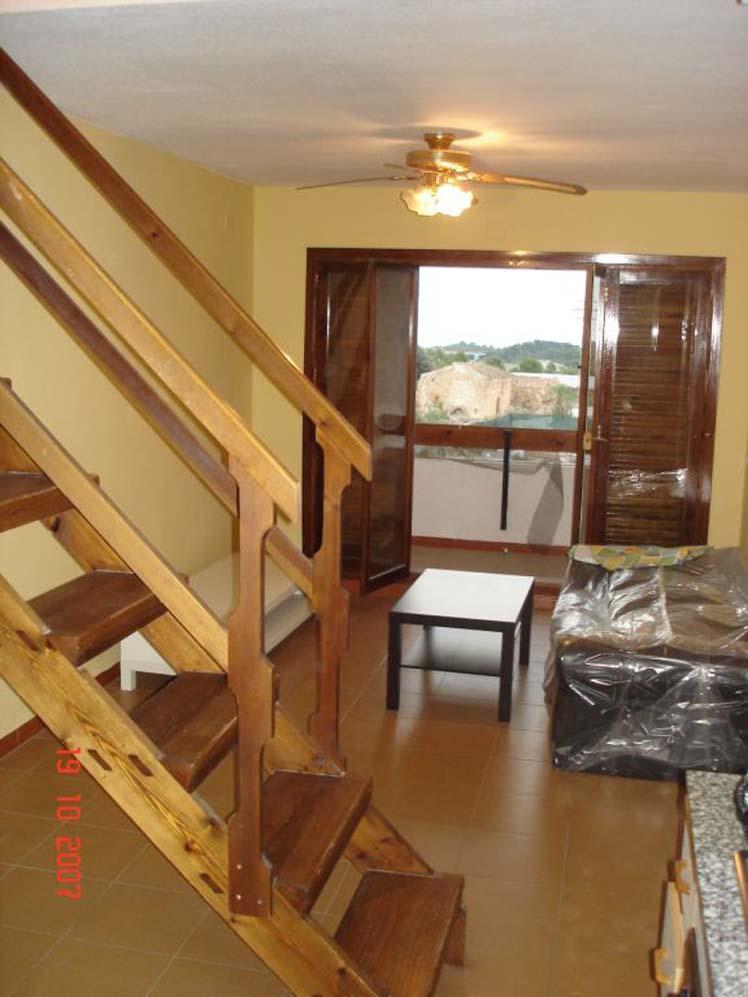Apartamento en venta en Alfas del Pi
