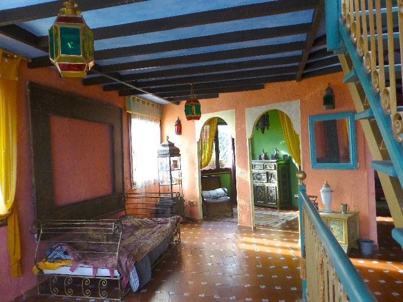 Casa de Pueblo en venta en Altea