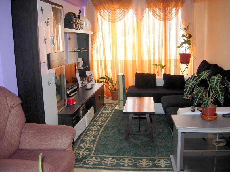 Apartamento en venta en Alfaz del Pi, en pleno centro