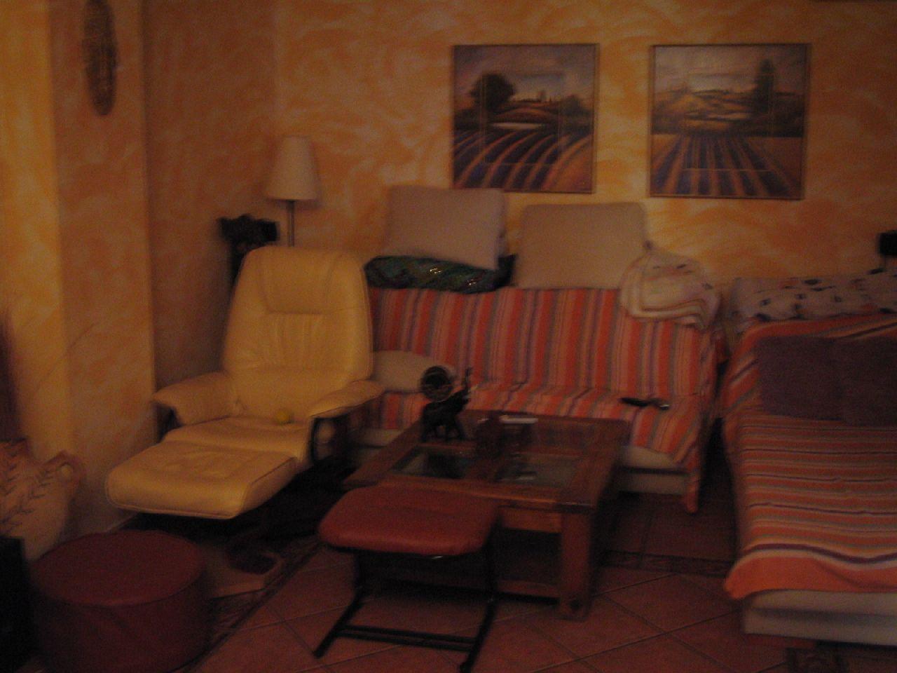 Bungalow en venta en La Nucía
