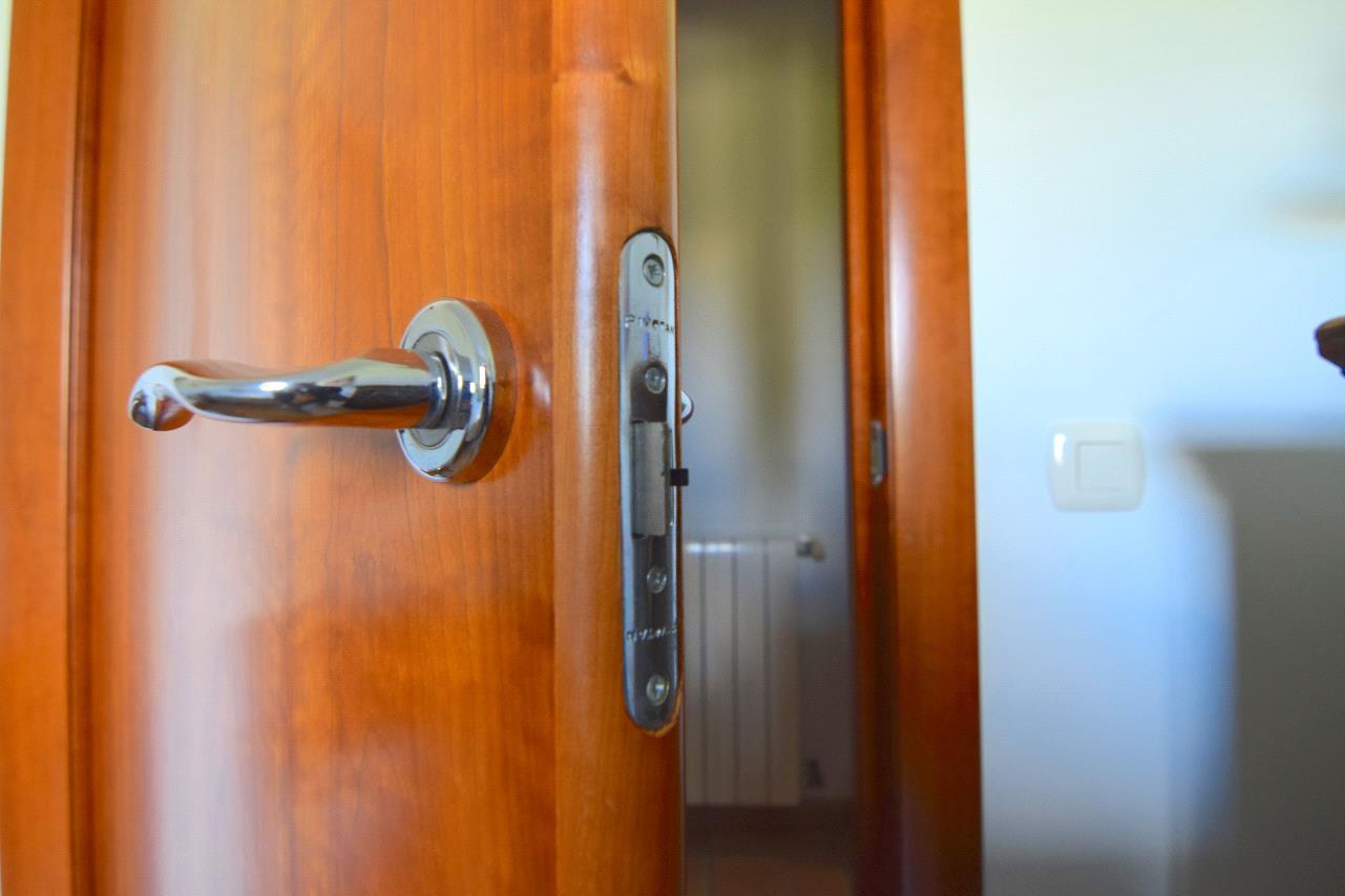 Fantastico chalet con privacidad en La Nucía