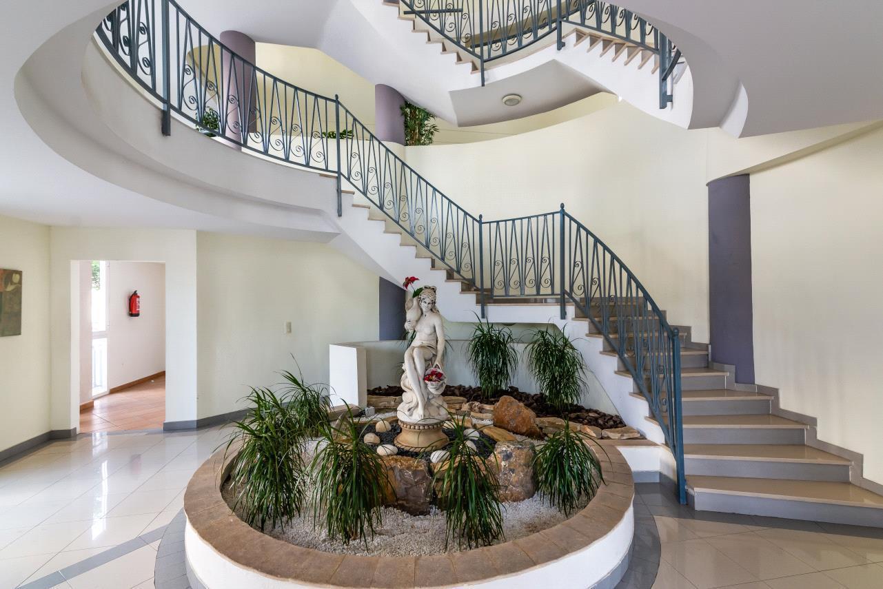 Apartamento en venta en Albir en zona centrica