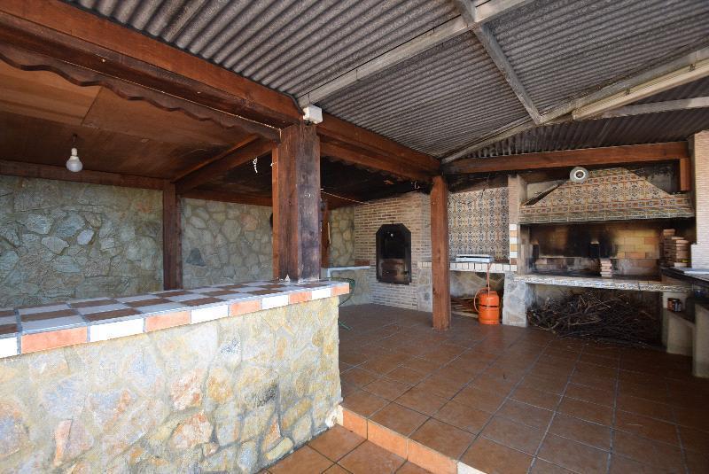 Chalet   Villa en venta en Callosa d'En Sarrià