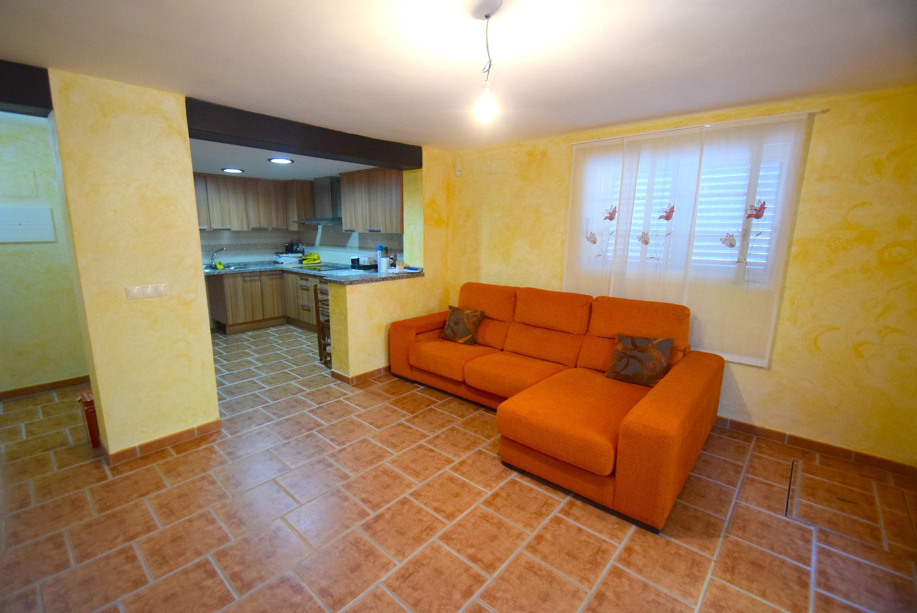 Chalet   Villa en venta en Albir, con apartamentos de invitados