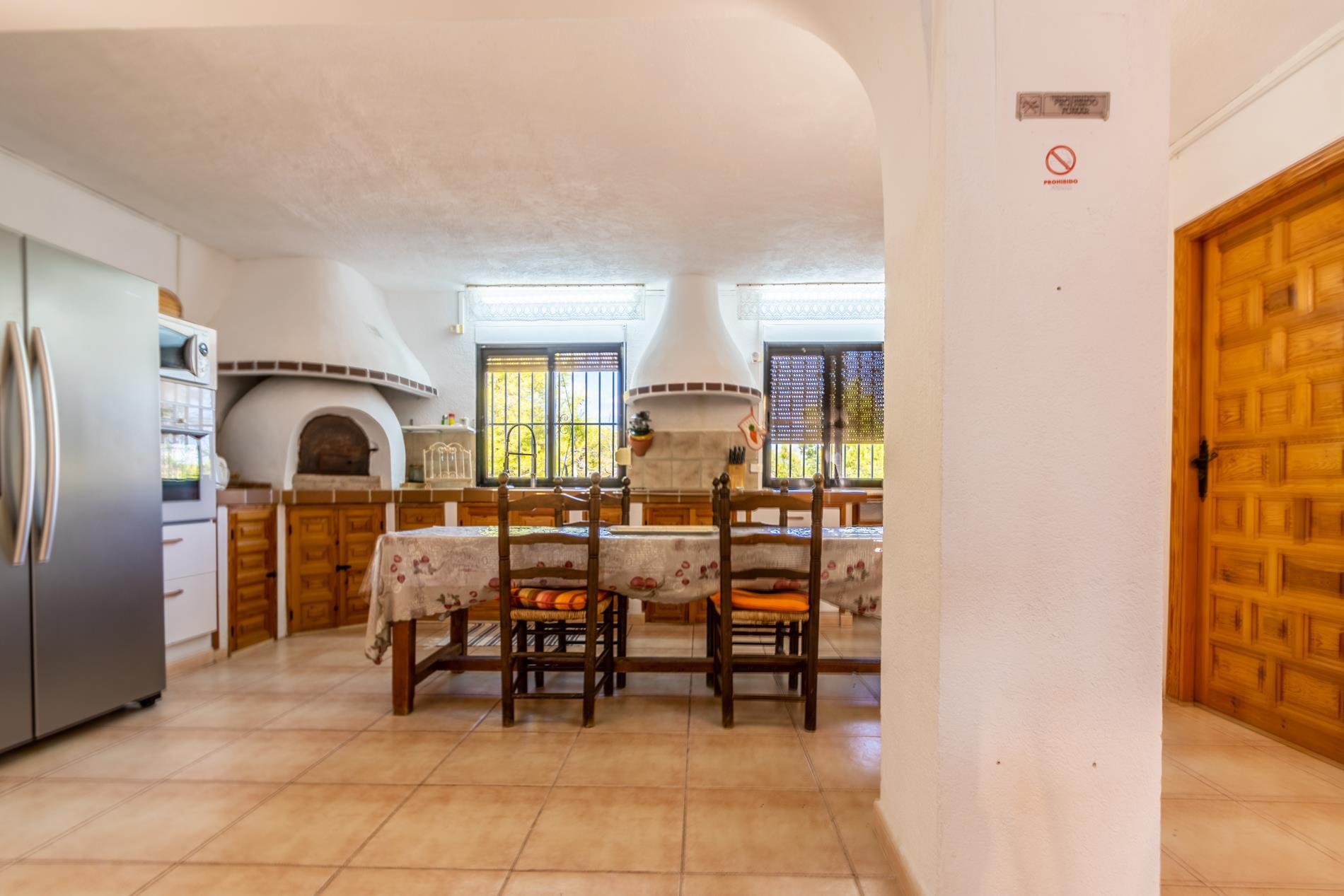 Chalet   Villa en venta en Finestrat