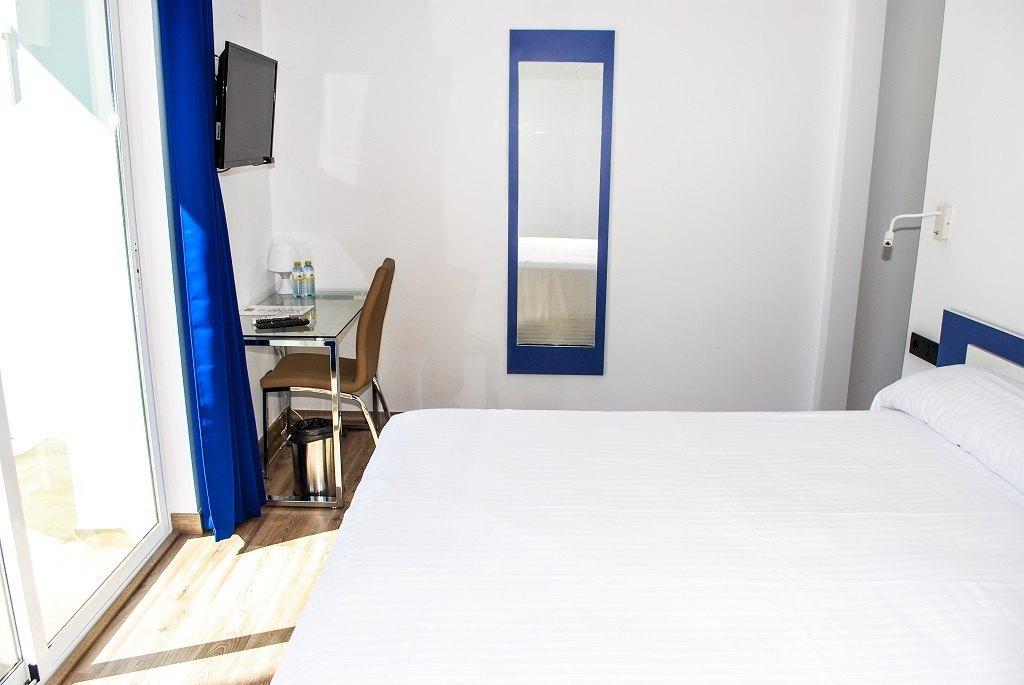 Hotel en venta en Alfaz del Pi