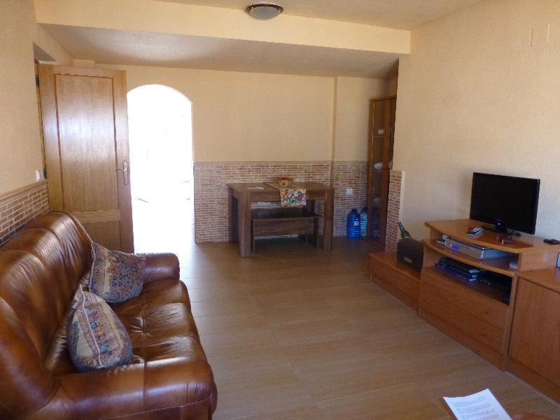 Chalet | Villa en venta en Altea, con buenas vistas al mar