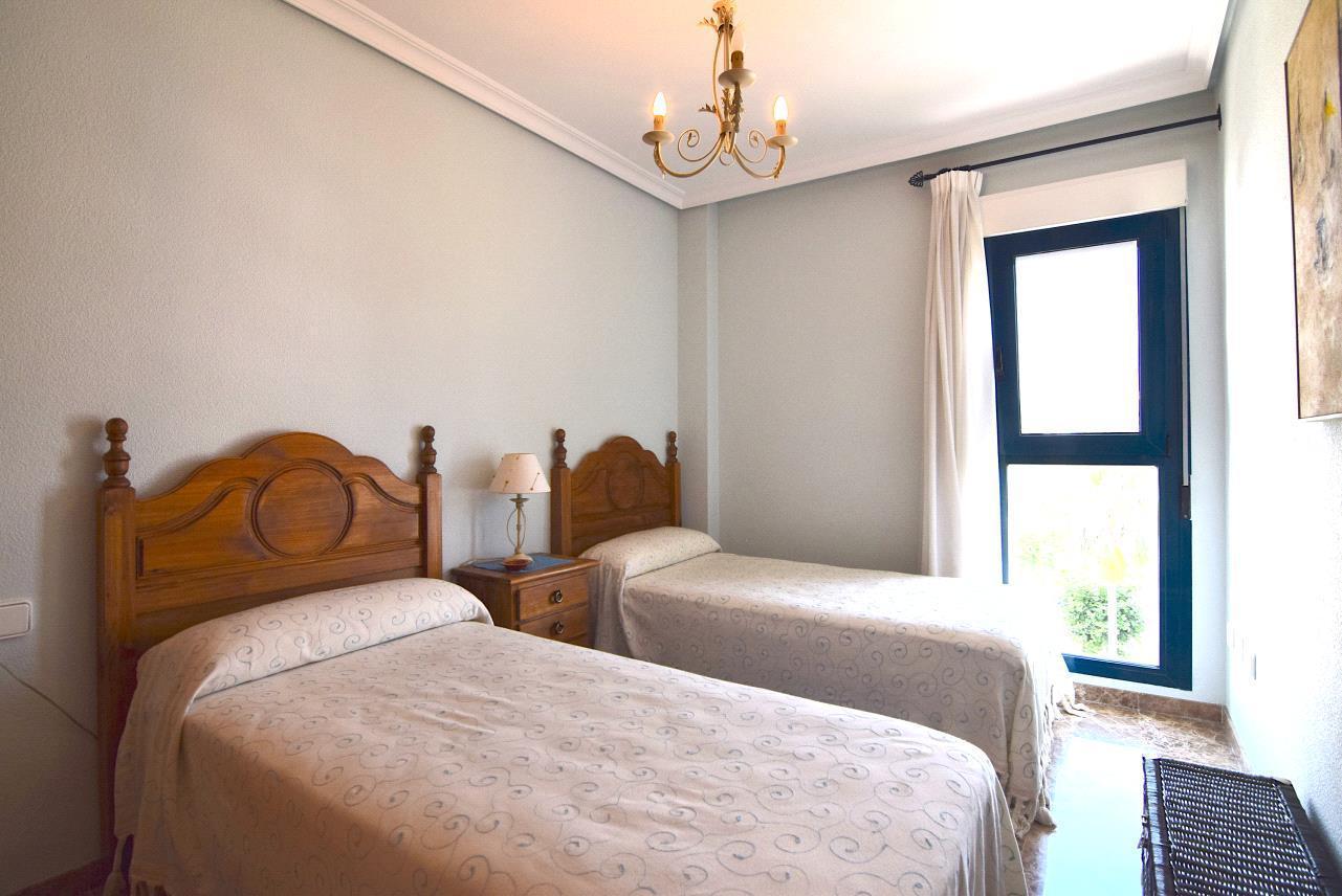 Apartamento en venta en Albir a 100 metros de la playa