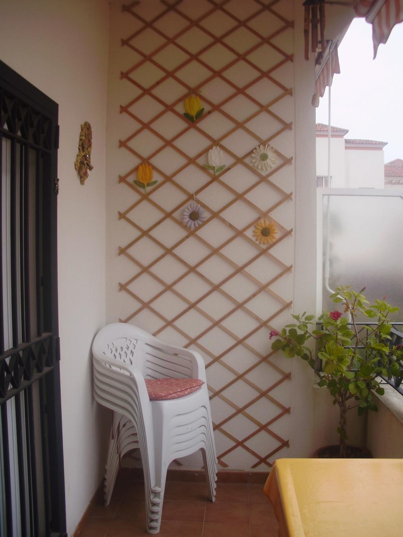 Apartamento en venta en La Nucia, centro de la nucia
