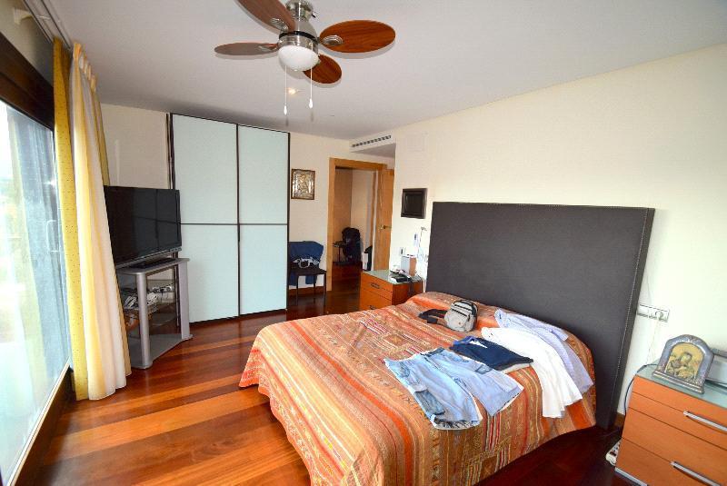 Chalet   Villa en venta en Benidorm de lujo