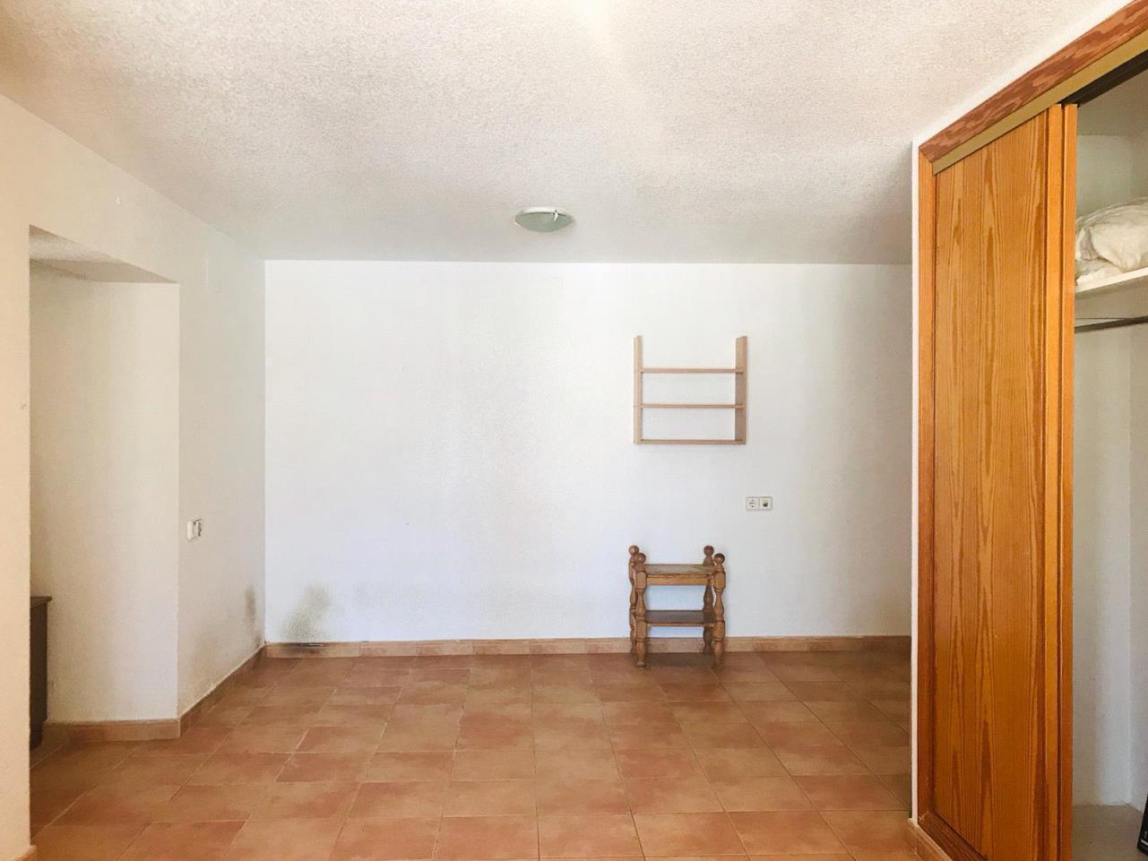 Chalet   Villa en venta en Albir en una de las mejores zonas
