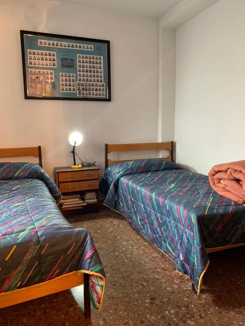 Piso en venta en Godella con vistas abiertas