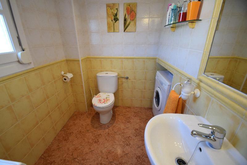 Chalet | Villa en venta en Alfàs del Pí
