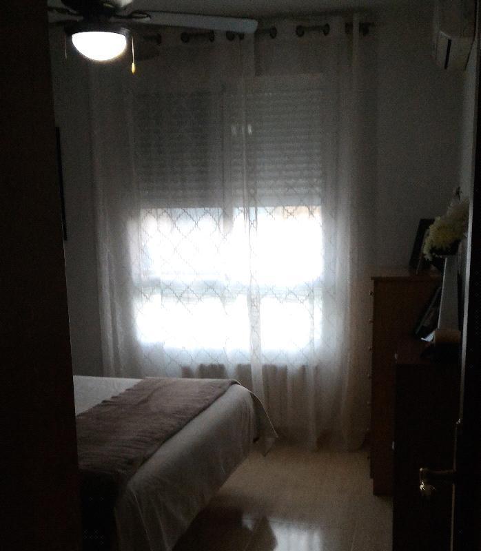 Apartamento en venta en Alfas del Pi, cerca de todos los servicios