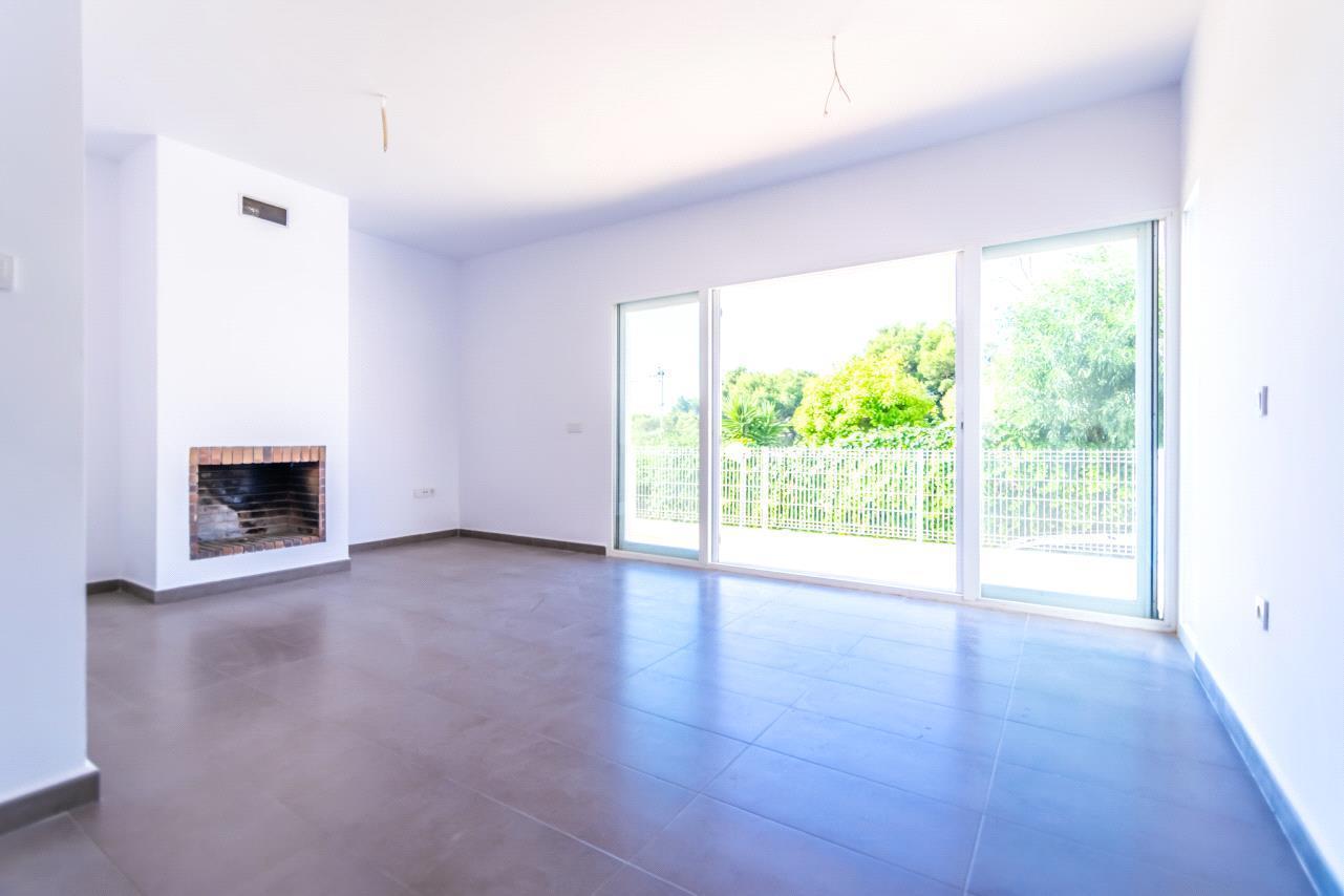 Chalet | Villa en venta en La Nucia