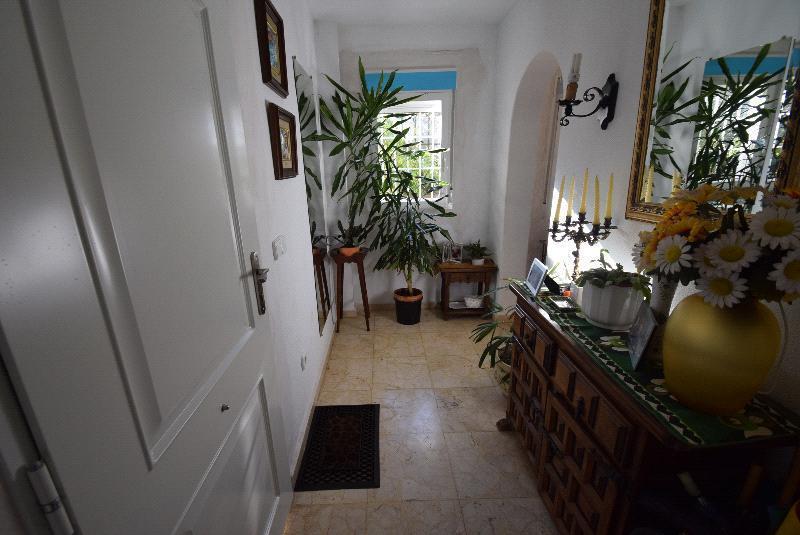 Chalet | Villa en venta en La Nucía