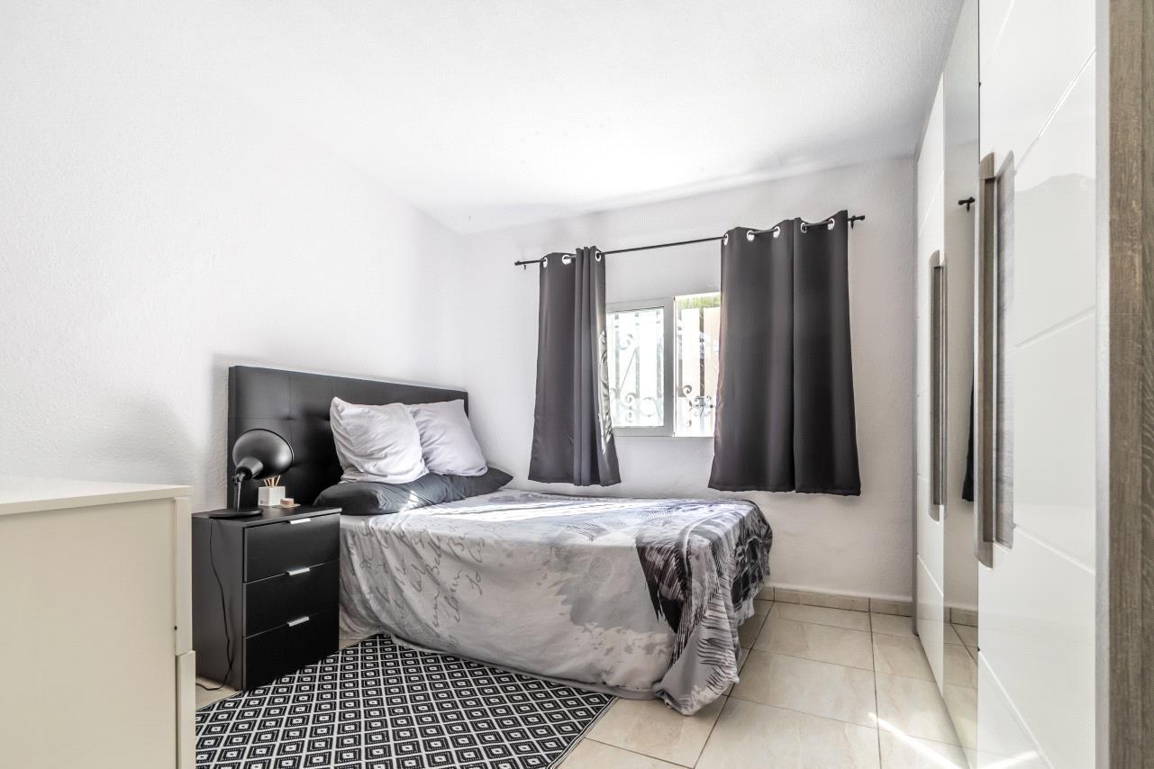 Chalet | Villa en venta en Albir en pleno centro