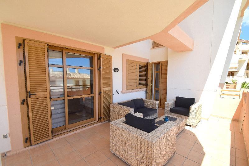 Apartamento en venta en Finestrat, con vistas al mar