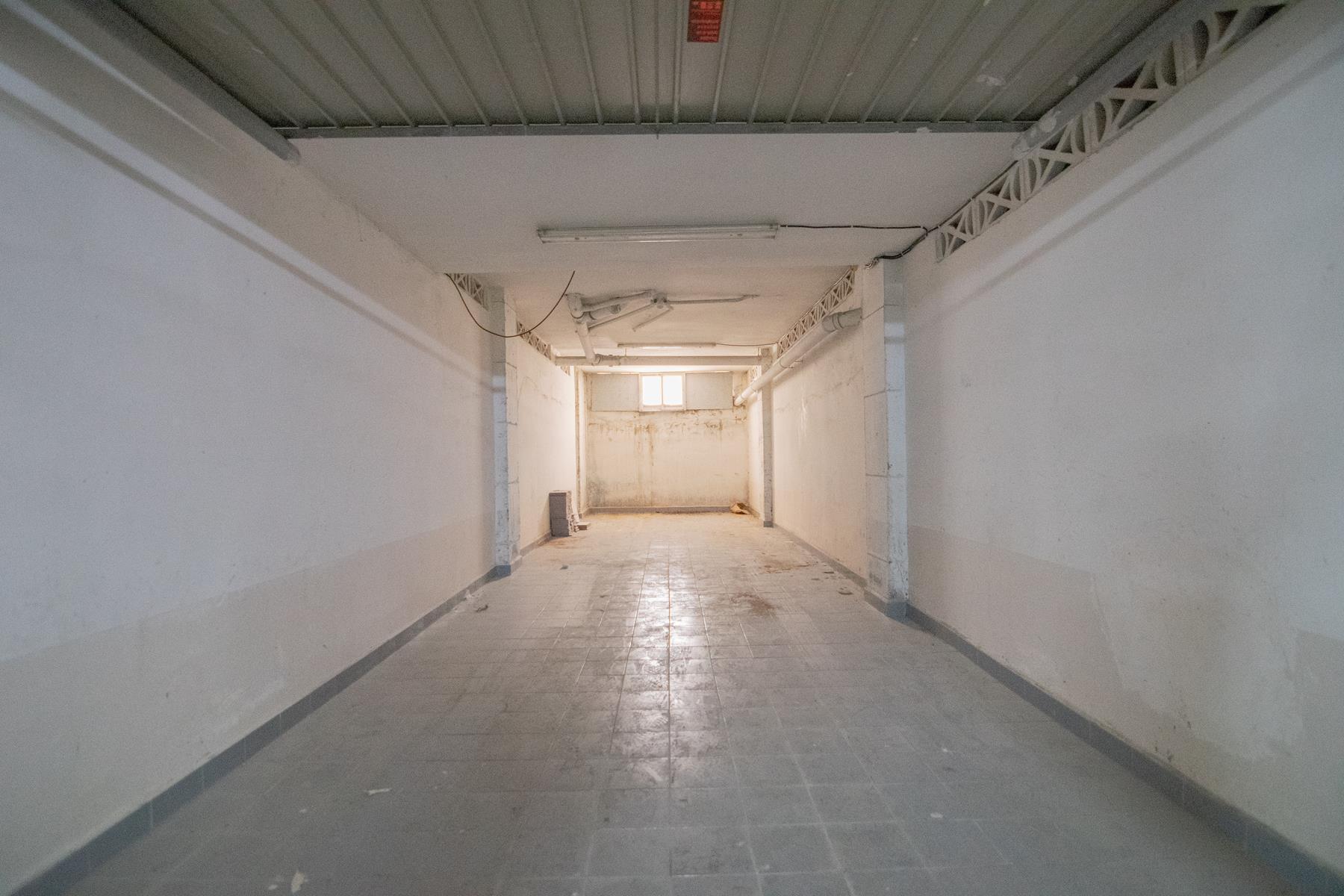 Garaje en venta en Albir