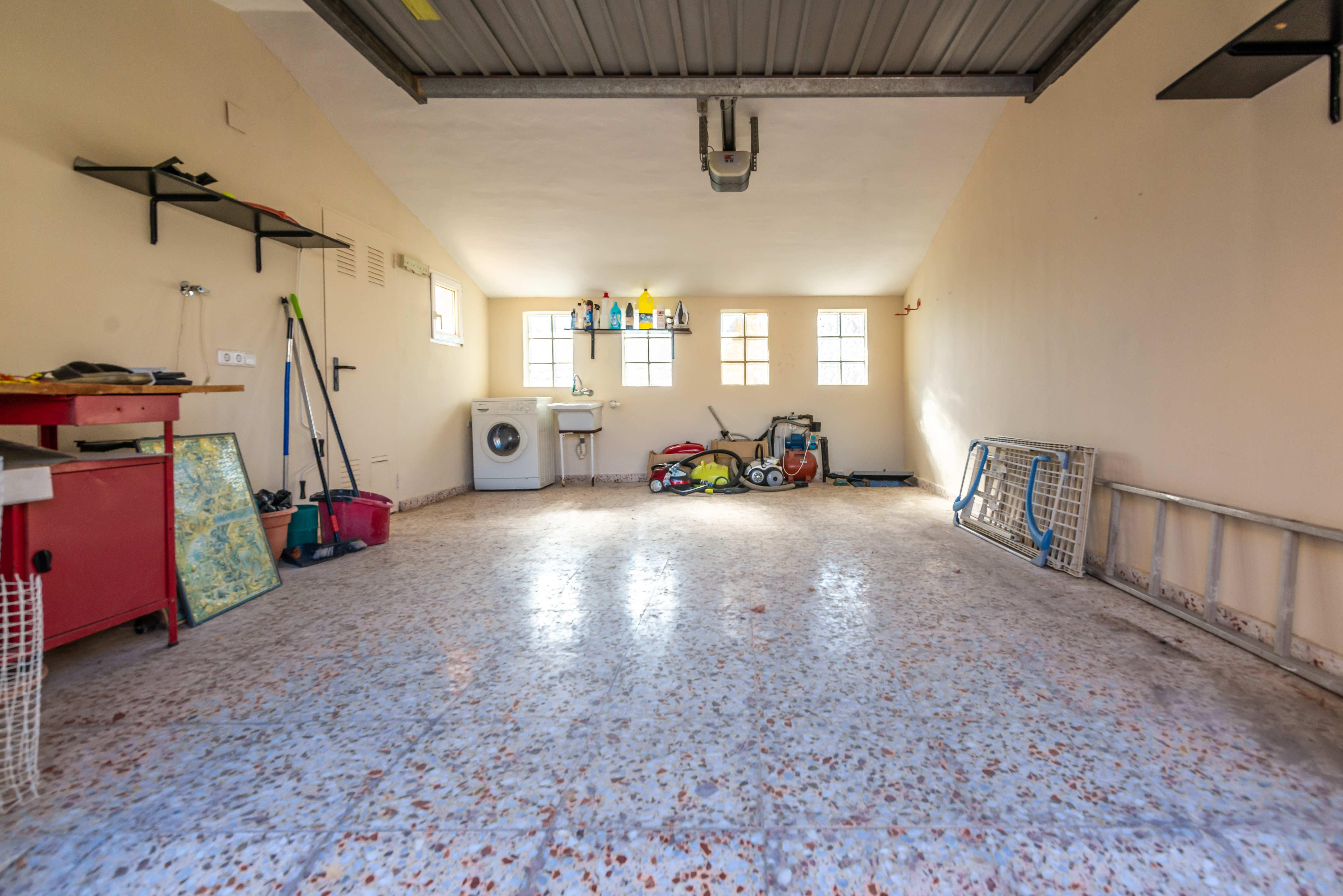 Chalet   Villa en venta en La Nucia, de lujo