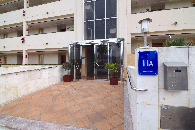 Hotel en venta en Albir