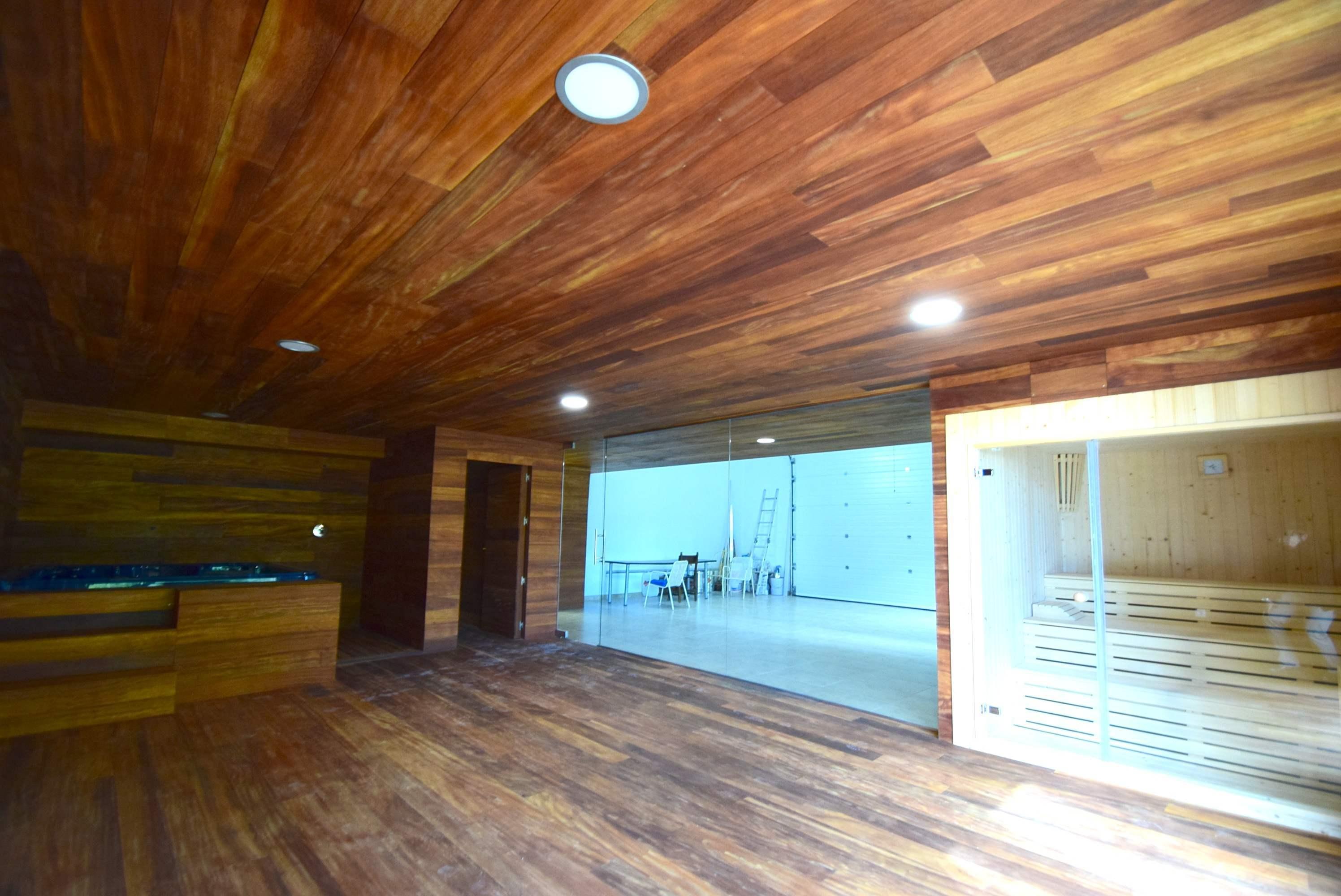 Chalet | Villa en venta en Altea La Vella