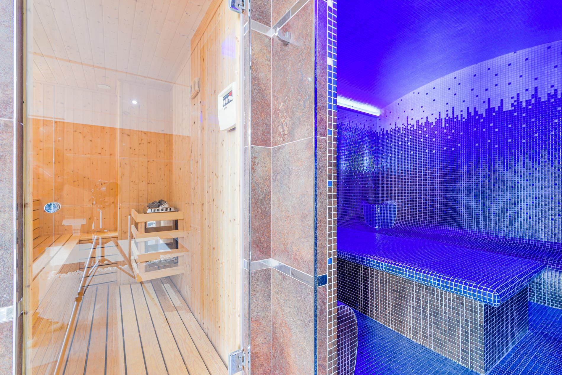 Chalet | Villa en venta en Altea con vistas a mar y montaña