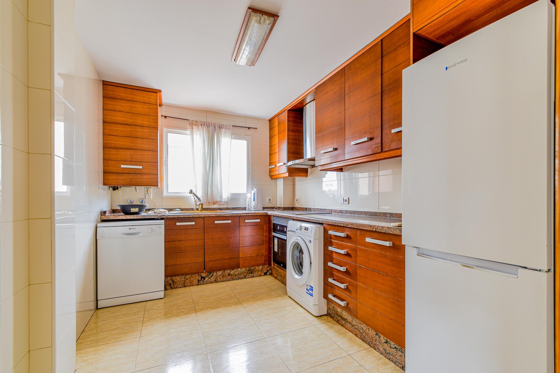 Apartamento en venta en Albir cercano a la playa