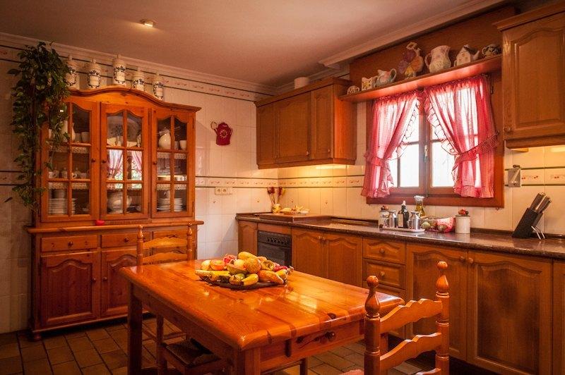 Chalet | Villa en venta en Alfàs del Pí, 4500m2 de parcela